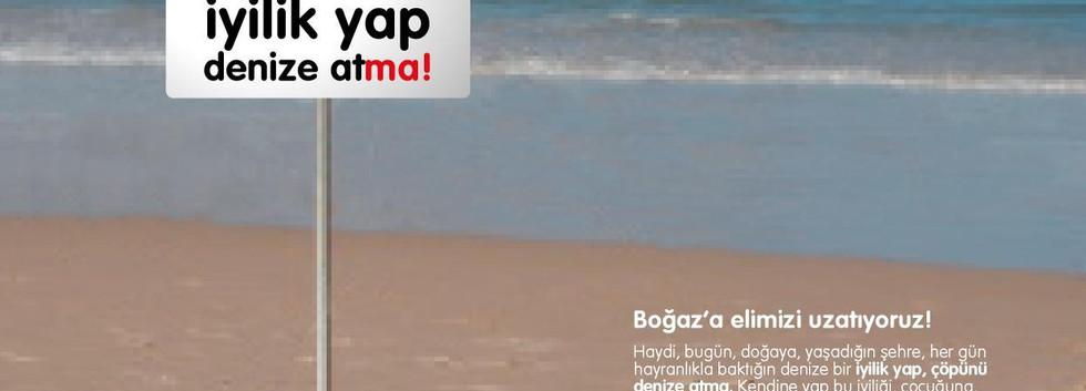 BT_2012_yeni_ilan-2.jpg