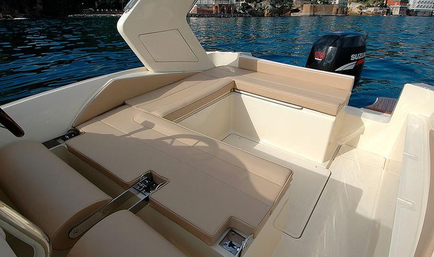 23-1-offshore-gommone-solemar-open-fuoribordo-battello-battello-natante8.jpg