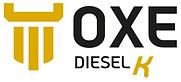 OXE-Diesel Superyacht Tender