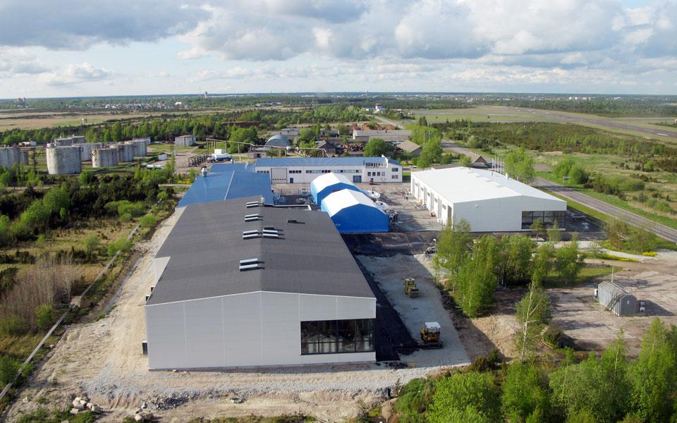 fabrik-1