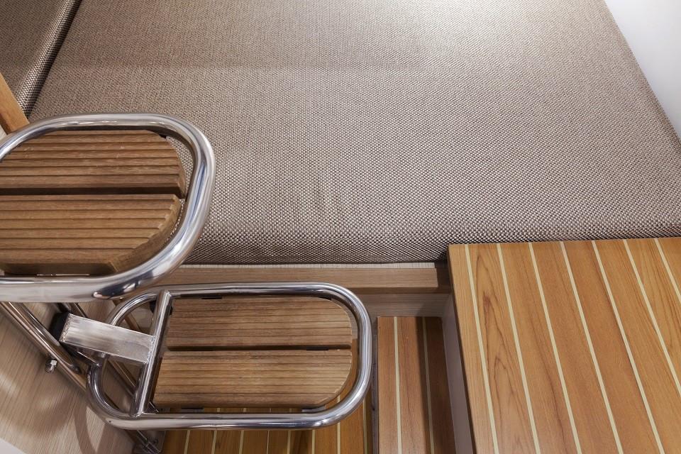 26-1-oceanic-gommone-solemar-cabinato-fuoribordo-battello-natante4.jpg