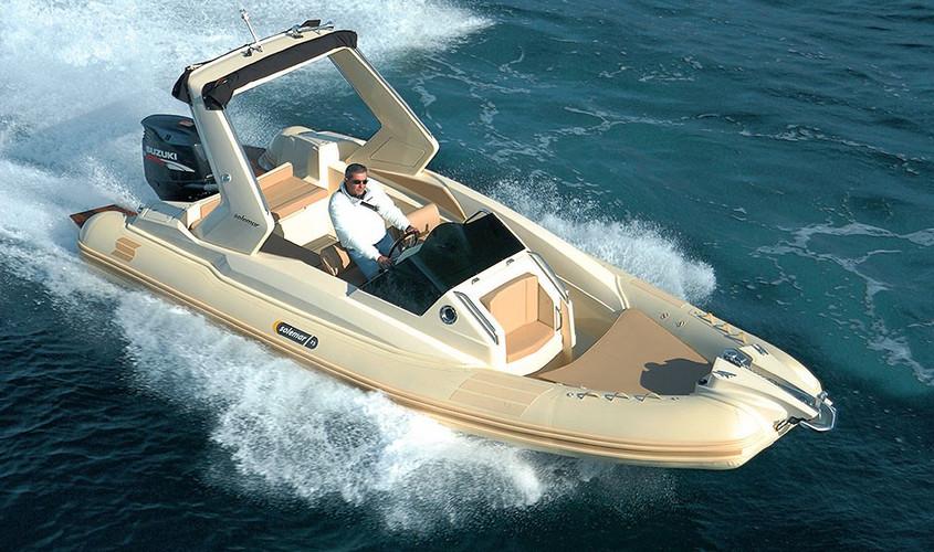 23-1-offshore-gommone-solemar-open-fuoribordo-battello-battello-natante3.jpg
