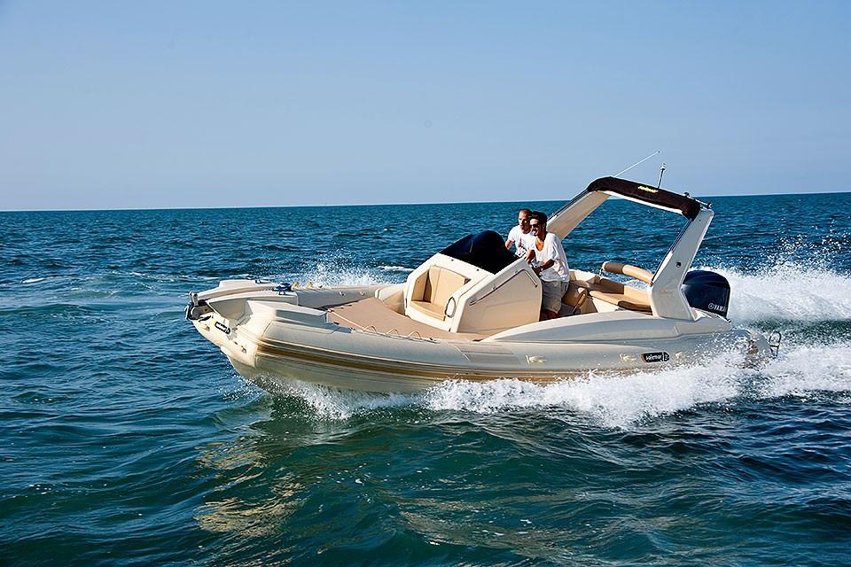 25-1-offshore-gommone-solemar-open-fuoribordo-battello-natante.jpg