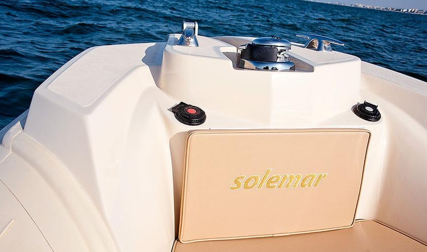 25-1-offshore-gommone-solemar-open-fuoribordo-battello-natante7.jpg