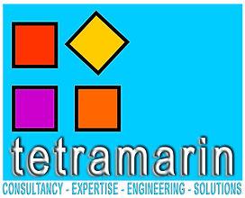 tetra-logo2 copy.jpg