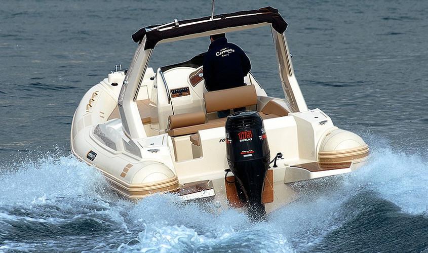 23-1-offshore-gommone-solemar-open-fuoribordo-battello-battello-natante5.jpg