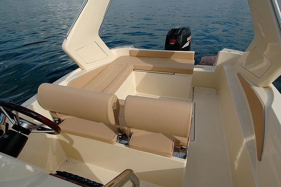 23-1-offshore-gommone-solemar-open-fuoribordo-battello-battello-natante10.jpg