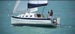 26_sailing