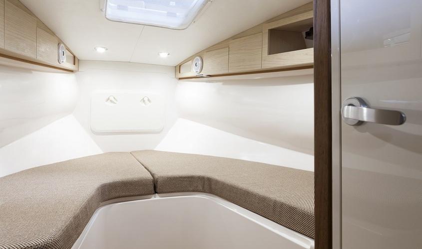 26-1-oceanic-gommone-solemar-cabinato-fuoribordo-battello-natante3.jpg