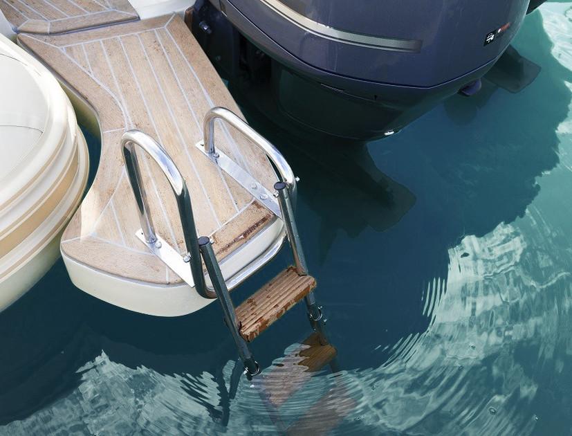 32-1-oceanic-gommone-solemar-cabinato-fuoribordo-battello-natante-nuovo6.jpg
