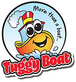 Tuggy Boat