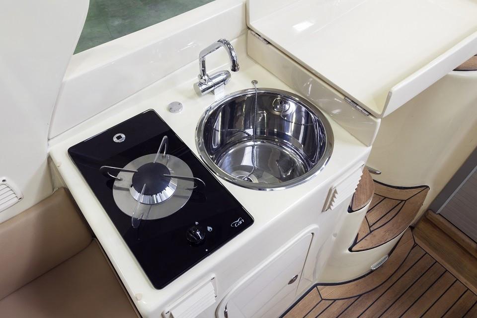 26-1-oceanic-gommone-solemar-cabinato-fuoribordo-battello-natante6.jpg