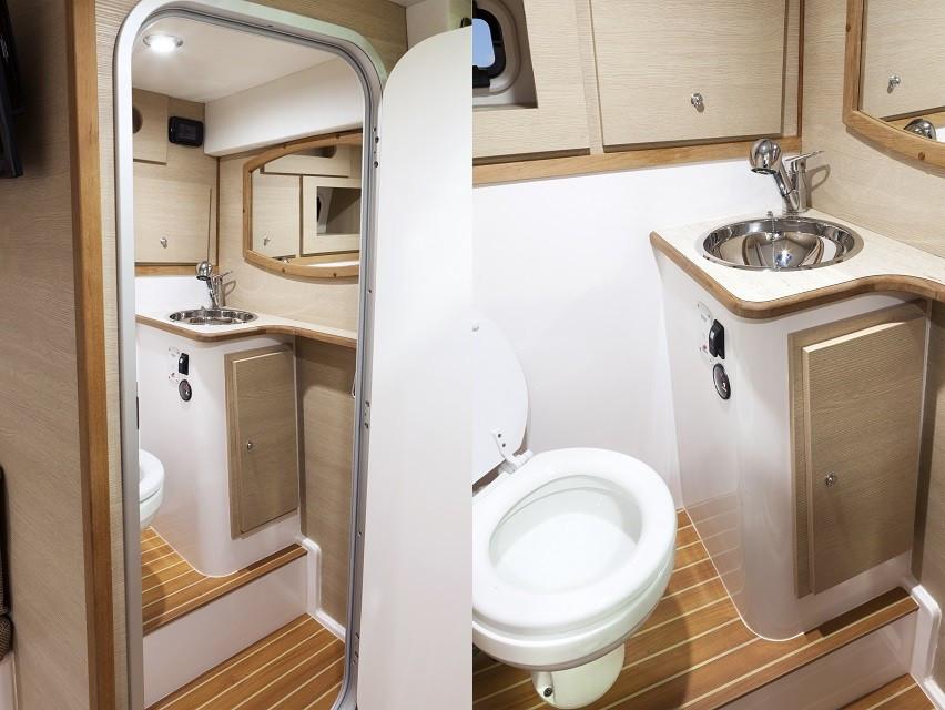 28-1-oceanic-gommone-solemar-cabinato-fuoribordo-battello-natante7.jpg