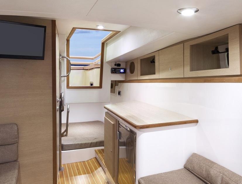 28-1-oceanic-gommone-solemar-cabinato-fuoribordo-battello-natante5.jpg