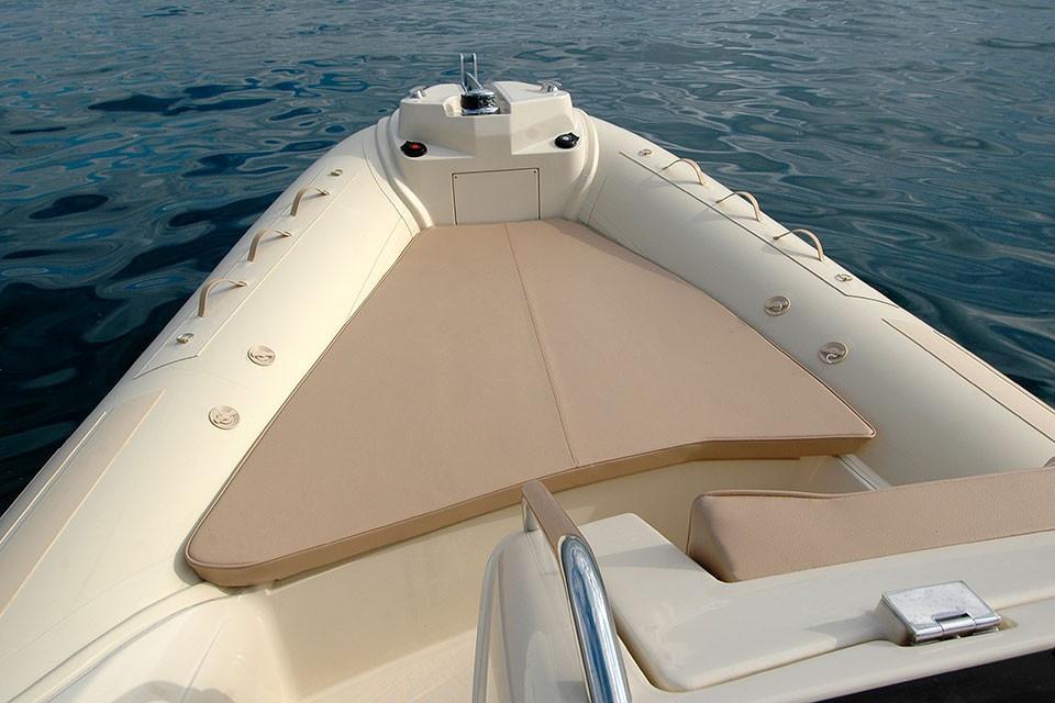 23-1-offshore-gommone-solemar-open-fuoribordo-battello-battello-natante6.jpg