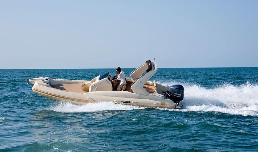 25-1-offshore-gommone-solemar-open-fuoribordo-battello-natante2.jpg