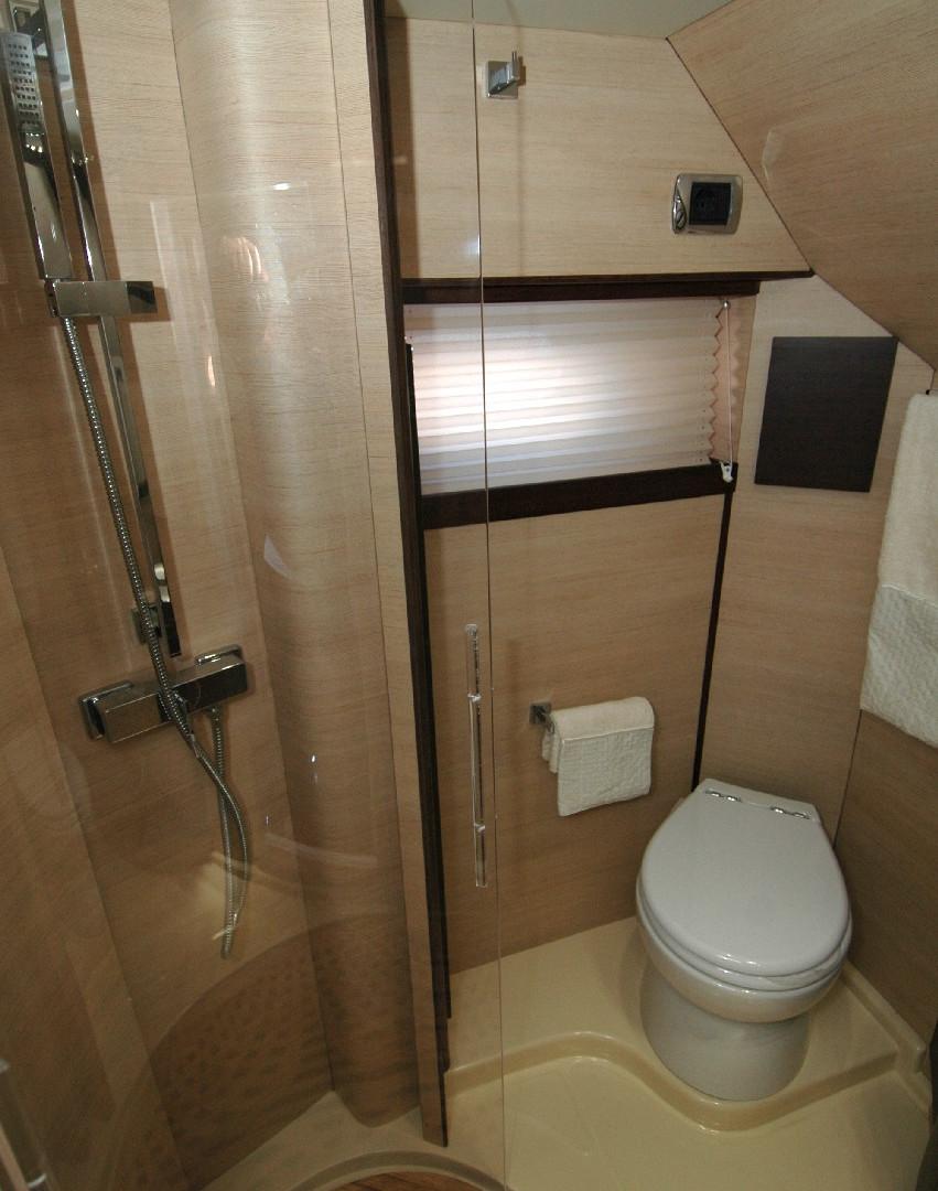 Doccia in toilette.jpg