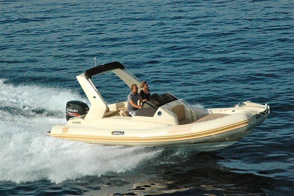 23-1-offshore-gommone-solemar-open-fuoribordo-battello-battello-natante.jpg
