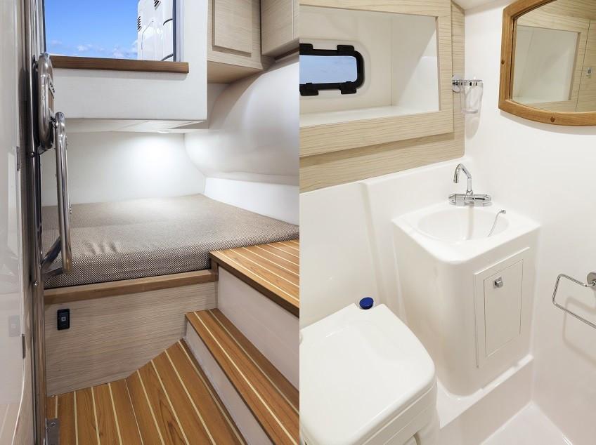 26-1-oceanic-gommone-solemar-cabinato-fuoribordo-battello-natante5.jpg