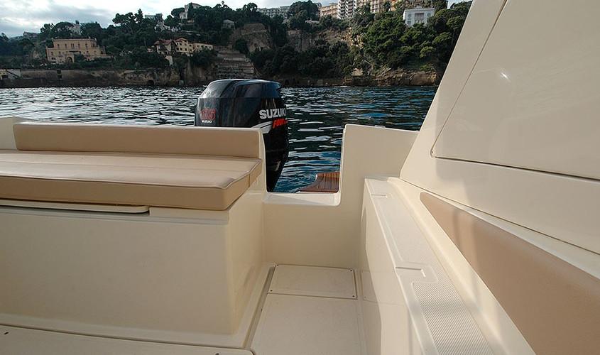 23-1-offshore-gommone-solemar-open-fuoribordo-battello-battello-natante9.jpg
