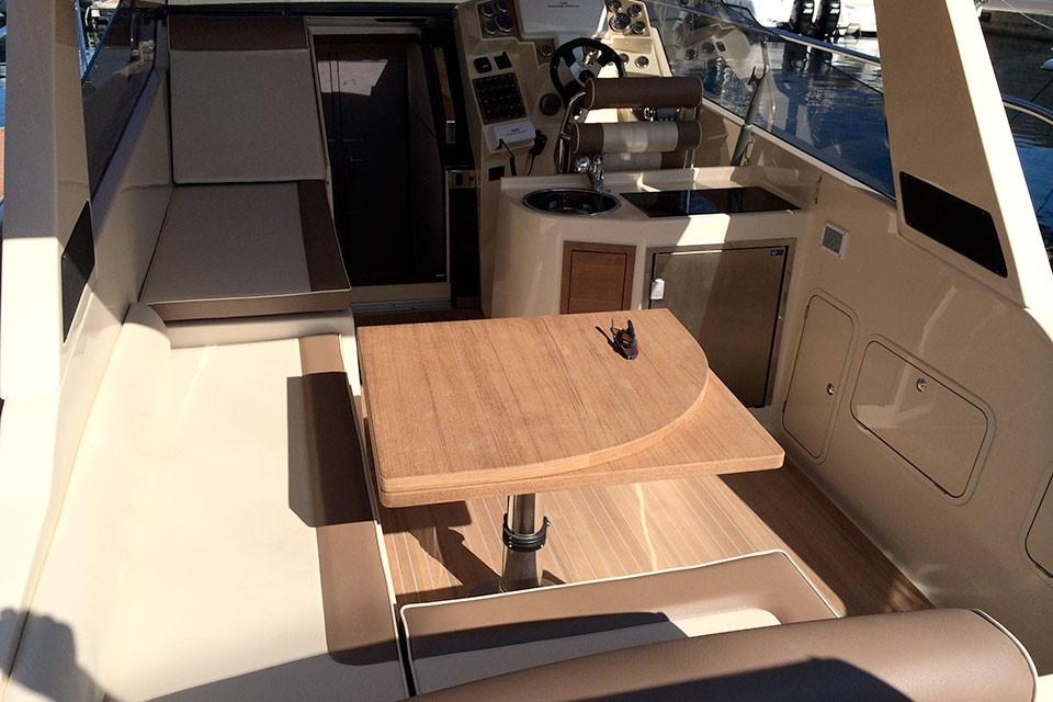 35-steel-oceanic-gommone-solemar-cabinato-entrofuoribordo-natante1.jpg