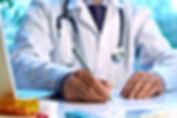 médico assistente técnico perícia médica