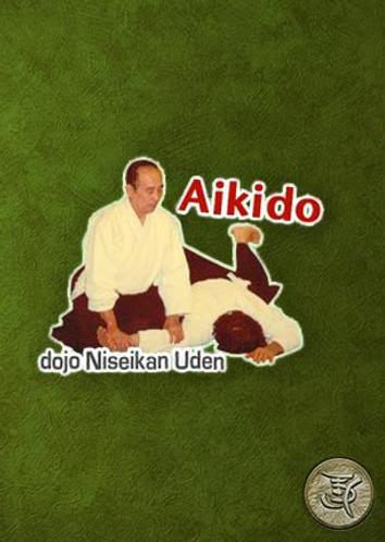 Aikido Yoshida Sports Uden