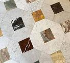 Marmorfliesen Natursteinfliesen Marmorplatte MarmorArena Schweiz