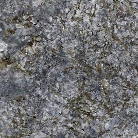 Granit kaufen | Granitfliesen | Marmorplatte | Natursteinfliesen | MarmorArena Schweiz | Acheter du granit | Carrelage en marme | Plateau en marbre | Carrelage en pierre naturelle | MarbreArene France Monaco