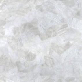 Quarzit kaufen | Quarzitfliesen | Quarzitplatte | Natursteinfliesen | MarmorArena Schweiz | Acheter du quartzite | Carrelage en quartzite | Plateau en quartzite | Carrelage en pierre naturelle | MarbreArene France Monaco