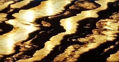 Marmor kaufen | Marmorfliesen | Marmorplatte | Natursteinfliesen | MarmorArena Schweiz | Acheter du marbre | Carrelage en marme | Plateau en marbre | Carrelage en pierre naturelle | MarbreArene France Monaco