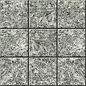 Granitfliesen Natursteinfliesen Marmorplatte MarmorArena Schweiz