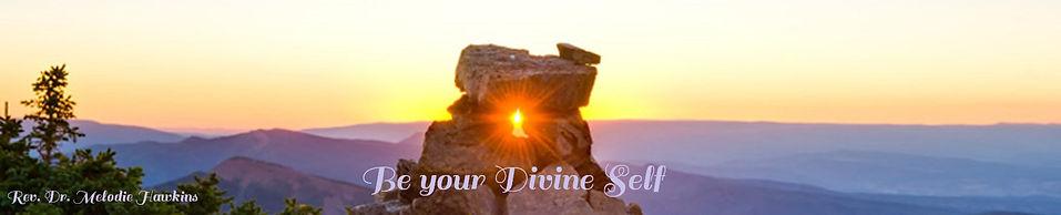 Banner Be Divine Self Light Rock.jpg