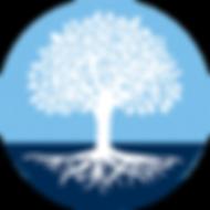 HGP Final Logo Icon.png