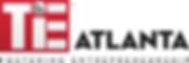 TiE-Atlanta-H-Positive-CMYK.png