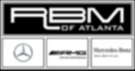 NEW_RBM_Logo_4c_RichBlk_0412118_.png