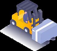 Forklift_3x.png