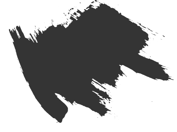 Ink-PNG-Pic.png