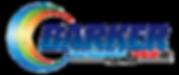 Barker Logo.png