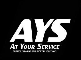 AYS Logo.png