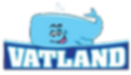 Vatland Logo.png