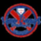 VBLL logo_transparent.png