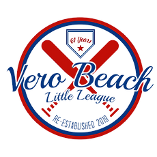 VBLL logo_transparent.png