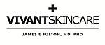Vivant Skin Care