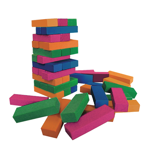 STACK OF BLOCKS GRAPHIC IMAGE Transparen