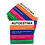 Thumbnail: Totika Kohatu & Totika Cube - Seven Card Deck Set