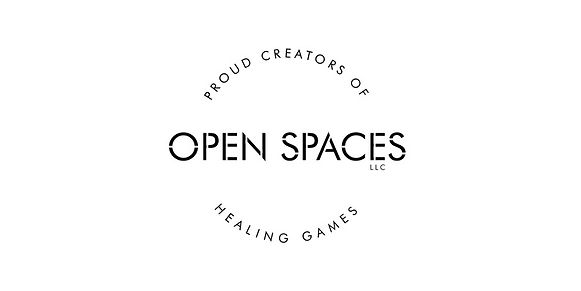 LOGO OPEN SPACES_edited.jpg