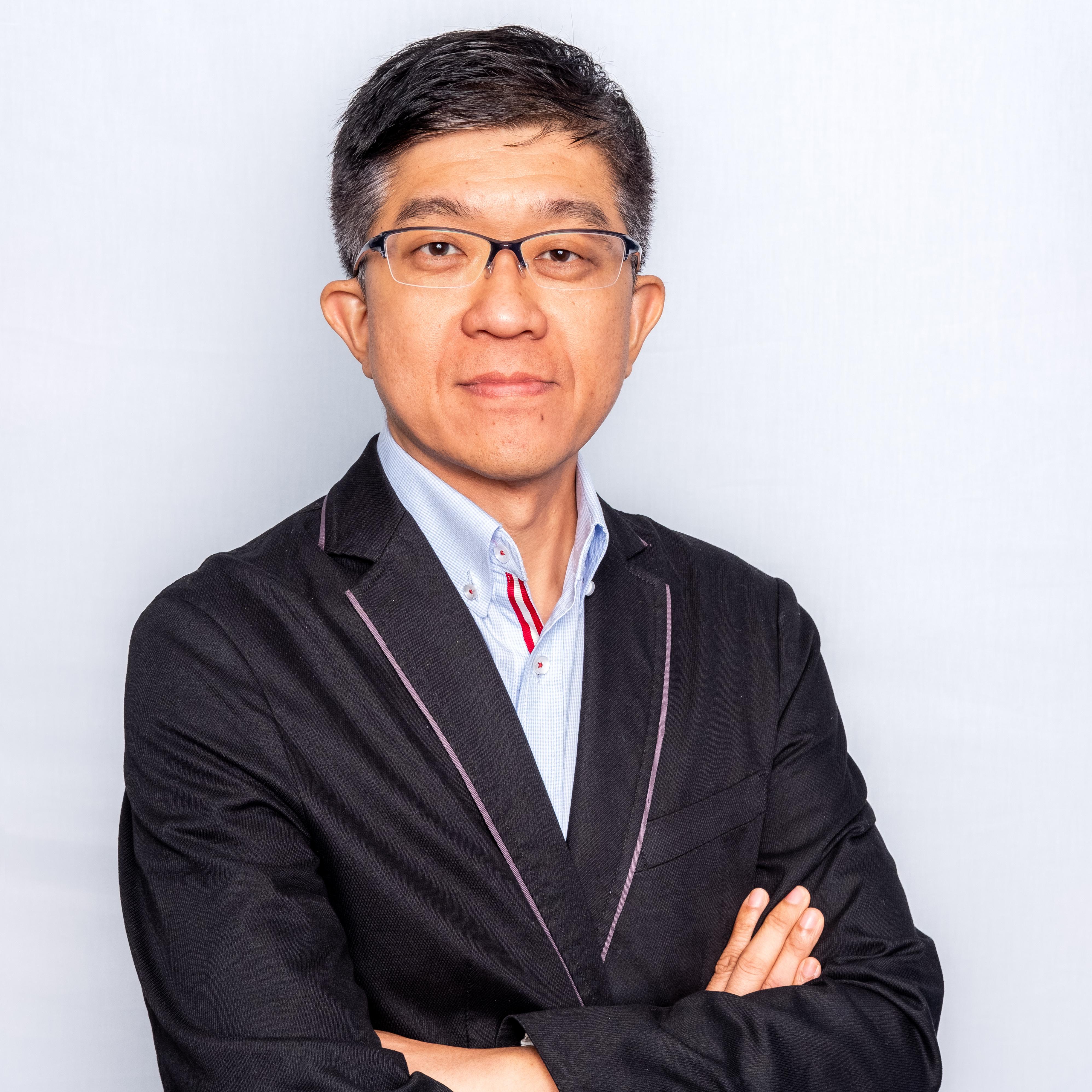 Chang Shiang Ng