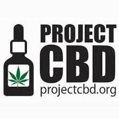 Project CBD .jpeg