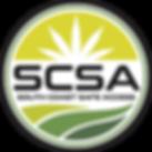 South-Coast-Safe-Access-Logo-webx2new-30